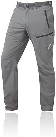 Montane Alpine Trek Outdoor Pantaloni (Regular Leg) - SS19       Promozioni speciali alla fine dell'anno    Consegna veloce  d34e2f