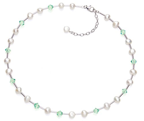 vco-freshwater-pearl-and-mint-crystal-necklace-of-length-415-47-cm