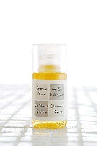 shampoo-doccia-in-flaconne-20-ml-nutriemte-400-bustine-linea-cortesia-hotel-wc