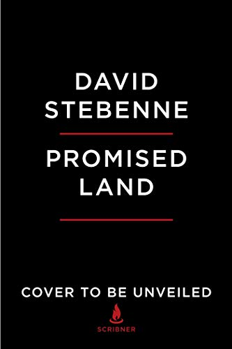 Promised Land: The Rise of the American Middle Class, 1929-1968 (English Edition)