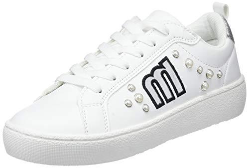 Zoom IMG-1 mtng attitude 69360 scarpe da
