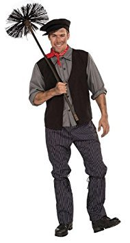 male-chimney-sweep-costume-fits-up-to-42-chest