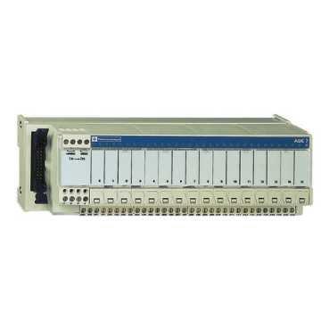 schneider-elec-pia-aio-15-01-base-salida-slimfast-16vi