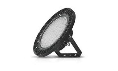 Price comparison product image Osram Spot 120 W Black Outdoor Lighting – (Spot,  LED,  White,  Black,  Transparent,  Aluminium,  Plastic)