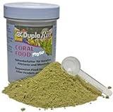 Dupla Marin Coral Food phyto, 85 g Futter, Ergänzungsnahrung, Fischnahrung