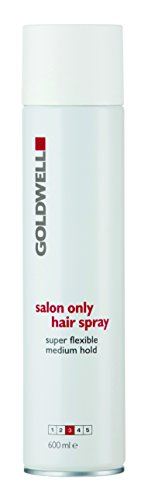 Goldwell Hair Spray, 600ml