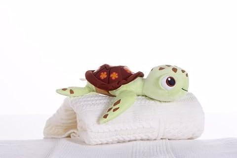 Disney's Finding Nemo Squirt Soft Plush Toy 10 inch