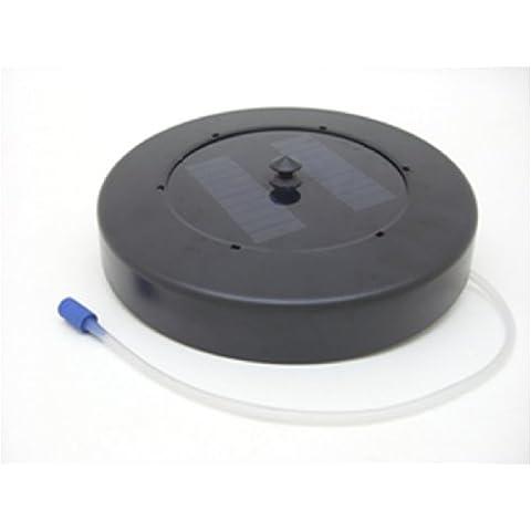 Primrose 150LPH - Oxigenador solar flotante