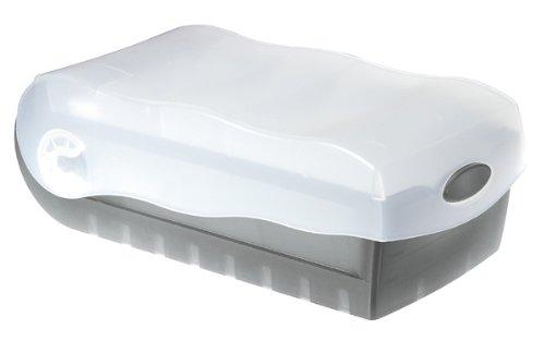han-croco-schedario-da-tavolo-formato-a7-disponibile-in-vari-colori-grigio-lucido
