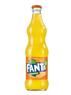 fanta-aranciata-bottiglia-in-vetro-330ml