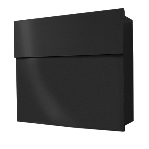 radius-design-letterman-iv-boite-aux-lettres-noir