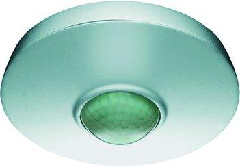 Preisvergleich Produktbild Präsenzmelder, Decken-UP-Montage 360°, PD360i/8