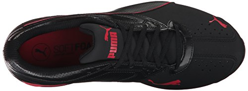 Puma Tazon 6 Cross-training Shoe Puma Black-toreador