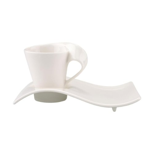 villeroy-boch-new-wave-tasse-a-cafe-mokka-ou-espresso-2-pieces