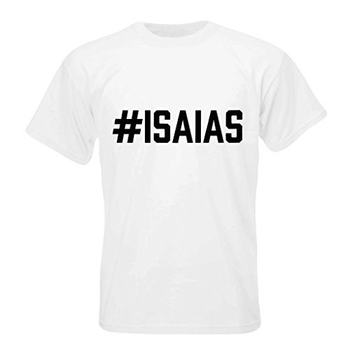 t-shirt-with-isaias