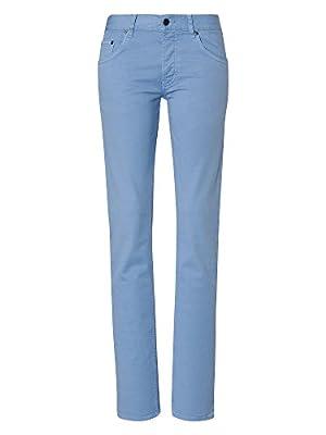 PRADA Men straight-cut jeans