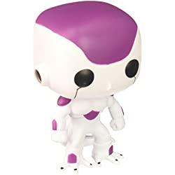 Dragonball Z - Final form Frieza, figura de vinilo (Funko 3994)