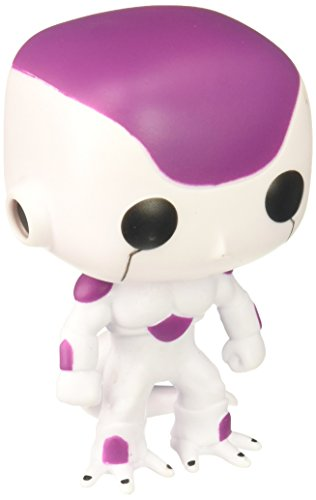 FunKo Dragonball Z - Final form Frieza, figura de vinilo 3994