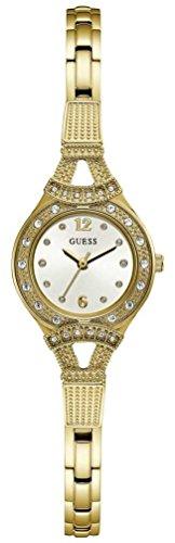 Guess W1032L2 Reloj de Damas