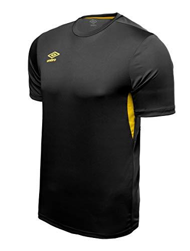 Umbro Core Training Jersey Camiseta De Fútbol