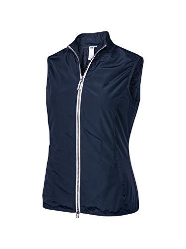 Joy Sportswear Weste Klarissa Night 48 Wind-weste