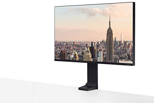 Samsung Space Monitor de 32'' UHD 4K con Marcos Estrechos (3840 x 2160, 4 ms, HDMI, 60 Hz)