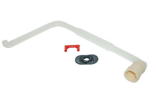 aeg-electrolux-john-lewis-zanussi-geschirrspuler-spray-arm-zulaufschlauch-original-teilenummer-40713