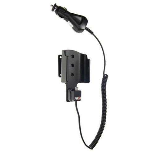 Brodit Active Halterung, Tilt Swivel Halterung–Halter (Tilt Swivel, Handy/Smartphone, Feuerzeug, Active, Auto, schwarz, HTC Touch Diamond 2T5353, HTC Touch Diamond 2T5353)