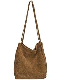 fed5c5f963e43 Suchergebnis auf Amazon.de für  Cord-Tasche  Schuhe   Handtaschen