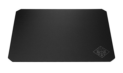 HP - Gaming Omen 200 Mouse Pad