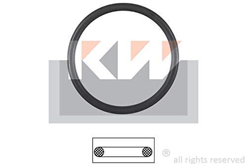 KW 590 538 Refroidissements Moteur