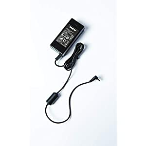 Brother PA-AD-600EU - power adapters & inverters (Indoor, Black, AC-to-DC, PJ-622, PJ-623, PJ-662, PJ-663.)