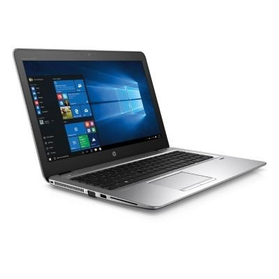 HP EliteBook 850 G4 Z2W82EA Notebook i7-7500U SSD Full HD 4G Windows 10 Pro