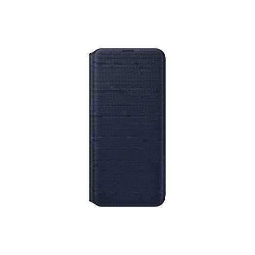 Wallet Cover für Galaxy A20e (EF-WA202) - Samsung Galaxy Wallet