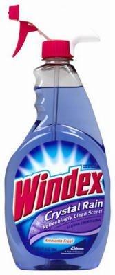 de-fibra-de-vidrio-de-aerosol-de-cristal-en-forma-de-windex-con-limpiador-de-palos-de-angelsharkseri