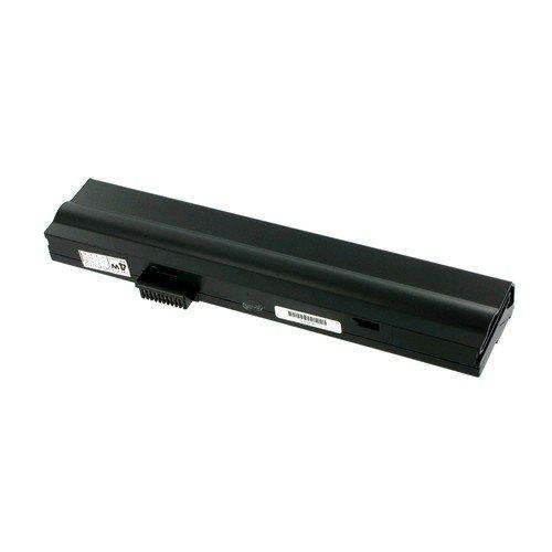 whitenergy-04852-bateria-recargable-bateria-pila-recargable-ion-de-litio-negro-amilo-imperio-blockbu
