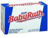 baby-ruth-by-n-a