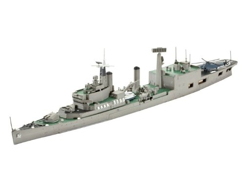 revell-1700-scale-hms-tiger