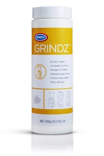 urnex-grindz-kaffeemuhle-reiniger-152-oz-430-g-garten-rasen-instandhaltung