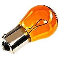 Am Häufigsten Gewünscht Artikel Die In H1 Glühlampen Am Häufigsten Zu Wunschzetteln Oder Geschenklisten Hinzugefügt Werden