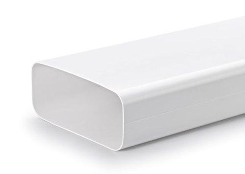 Compair 404.3.001 F-VRO 1000 Tubo de ventilación