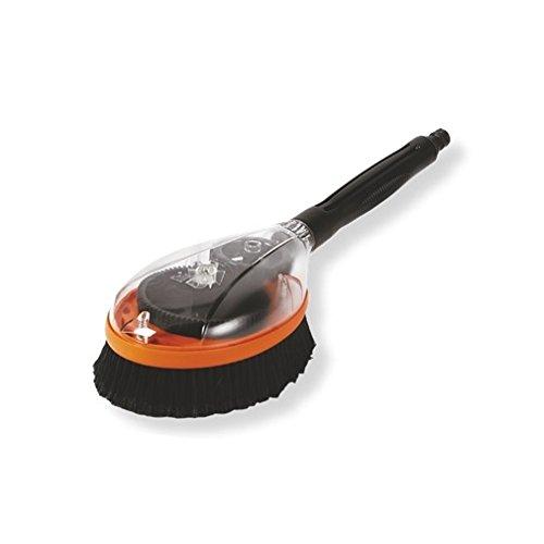 spazzola-rotante-lavaggio-a-mano-multiuso-auto-moto-scooter-idrospazzola