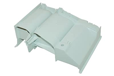 Ariston Hotpoint Indesit Philco Washing Machine Detergent Drawer. Genuine Part Number C00097732