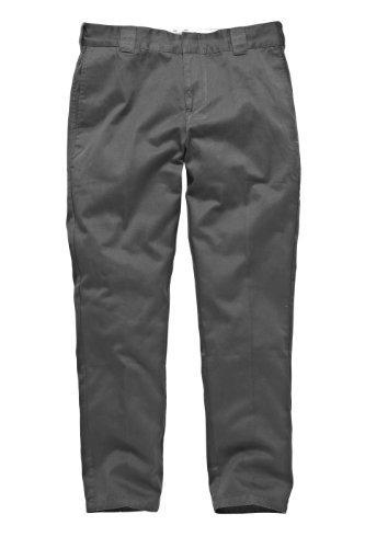 dickies-herren-sporthose-streetwear-male-pants-c-182-gd-grau-charcoal-grey-30-32