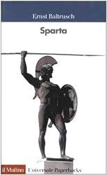 I 10 migliori libri su Sparta