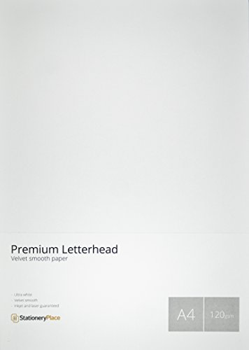 stationery-place-premium-letterhead-paper-120-gsm-a4-100-sheet-pack