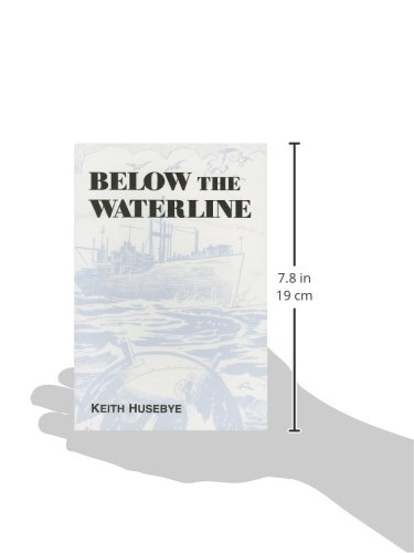 Below the Waterline