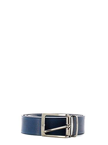 Gabs franco gabbrielli DRBELT07C-E16 Cintura Accessori Blu Pz.