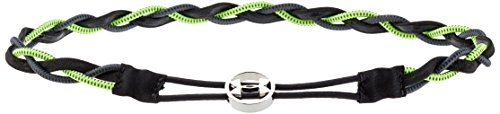 tirnband All Charm HB, Xry/Black/Msv, One size ()