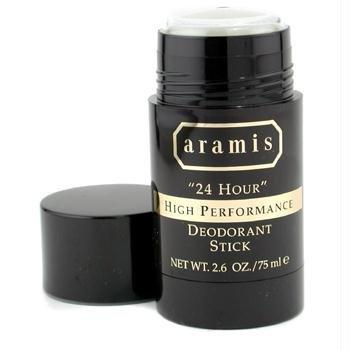 Aramis Körperpflege (24 H Deo Stick)